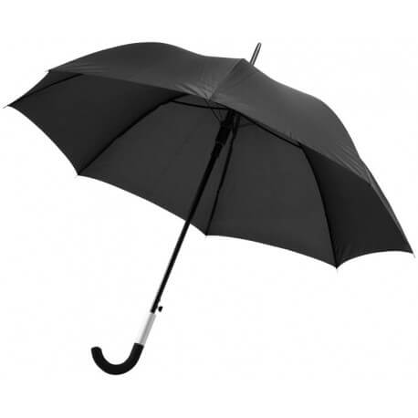 "Arch 23"" automatic umbrella"