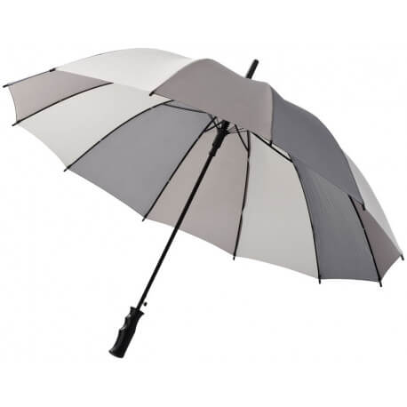 "Trias 23.5"" automatic umbrella"