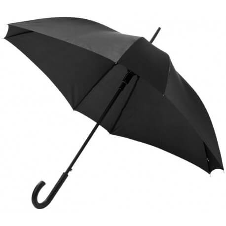 "Neki 23.5"" square-shaped auto open umbrella"