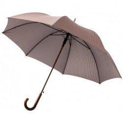 Parasol automatyczny Kent 27''
