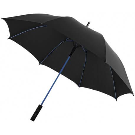 """Parasol automatyczny 23"""", SPARK"""