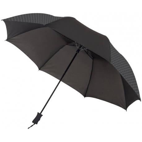 "Victor 23"" foldable automatic umbrella"