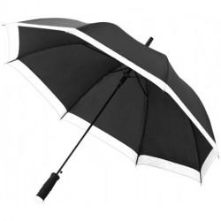 """Kris 23"""" auto open umbrella"""