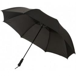 """Automatyczny parasol 2-sekcyjny 30"""", ARGON"""