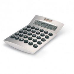 Kalkulator, BASICS
