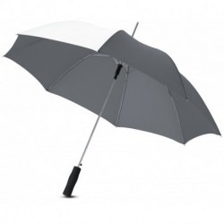 "Tonya 23"" auto open umbrella"