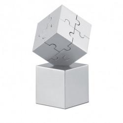 Magnetyczne puzzle 3D, KUBZLE