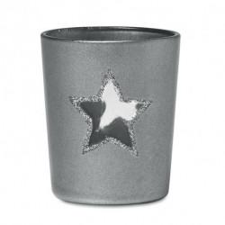 Świecznik, SHINNY STAR
