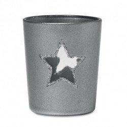 SHINNY STAR