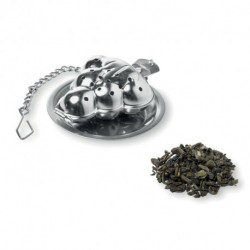 Zaparzacz do herbaty choinka, TREEFILTER