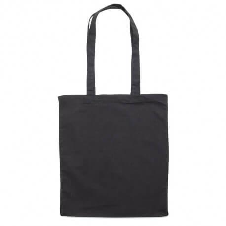 Bawełniana torba na zakupy, COTTONEL COLOUR