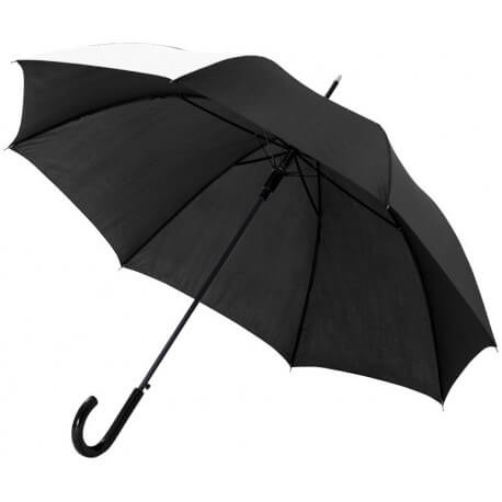 "Lucy 23"" automatic umbrella"