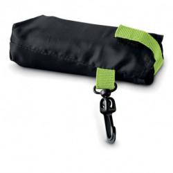 Składana torba na zakupy, MINIMAX