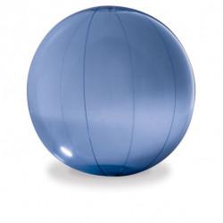 Piłka plażowa z PVC, AQUA