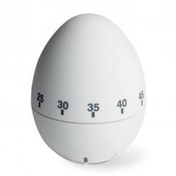 Minutnik w kształcie jajka, UOVO