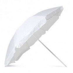 Parasol plażowy, SOMBRA