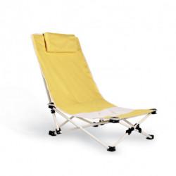 Krzesło plażowe, CAPRI