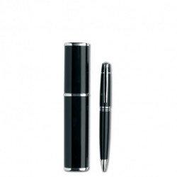 Długopis w etui, OREGON