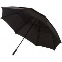 """Wentylowany parasol sztormowy 30"""", NEWPORT"""