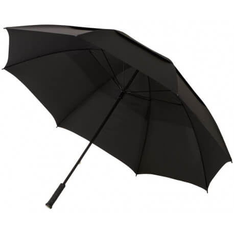 "Newport 30"" windproof umbrella"