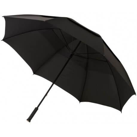 """Newport 30"""" windproof umbrella"""