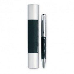Długopis w etui, PREMIER