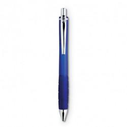 Długopis, VINCENT