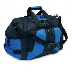 Sportowa lub podróżna torba, SPORTPRO