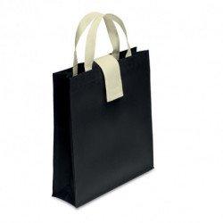 Składana torba na zakupy, FOLBY