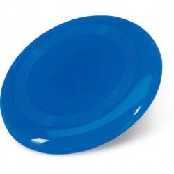 Frisbee, SYDNEY