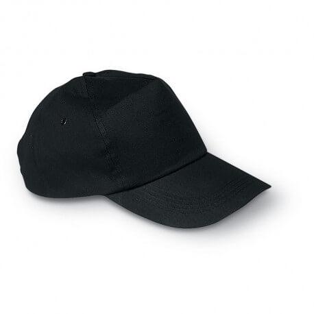 Czapka baseballowa, GLOP CAP