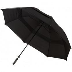 """Wentylowany parasol sztormowy 32"""", BEDFORD"""