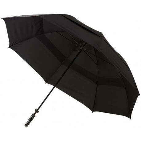 "Bedford 32"" vented windproof umbrella"