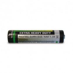 Bateria UM4 (AAA), BITRA 4