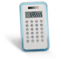 Kalkulator, CULCA