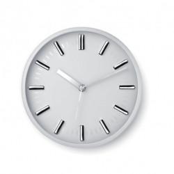 Zegar ścienny, COSY