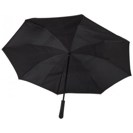 """Składany w drugą stronę parasol 23"""", LIMA"""