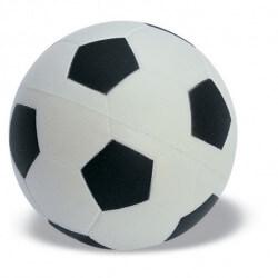 Antystres piłka nożna, GOAL