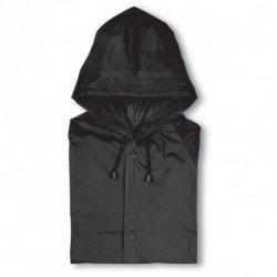 Płaszcz przeciwdeszczowy, BLADO