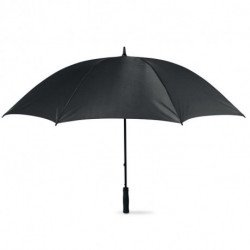 """Parasol odporny na wiatr 30"""", GRUSO"""