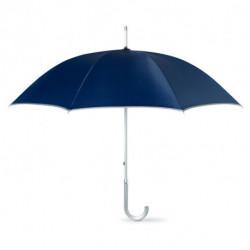 Parasol z filtrem UV, STRATO