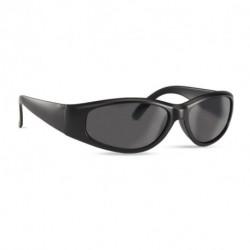 Okulary przeciwsłoneczne z filtrem UV, RISAY