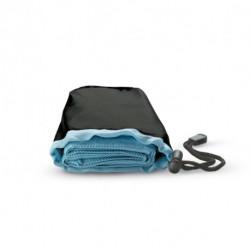 Ręcznik sportowy w etui, DRYE