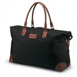 Duża torba podróżna, BOCCARIA