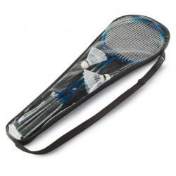 Zestaw do badmintona, MADELS