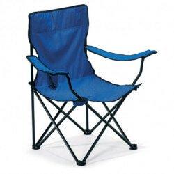 Krzesło plażowe, EASYGO