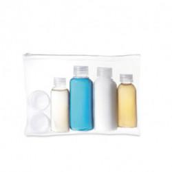 Podróżny zestaw opakowań na kosmetyki, AIRPRO