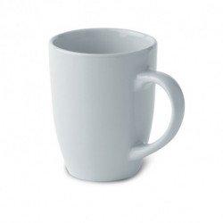 Kubek ceramiczny, TRENT
