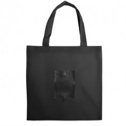 Składana torba na zakupy, BAGOSHOP2