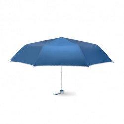"""Parasol 3-sekcyjny 21"""", CARDIF"""